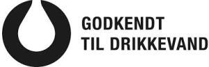 Normativa danesa para el agua potable