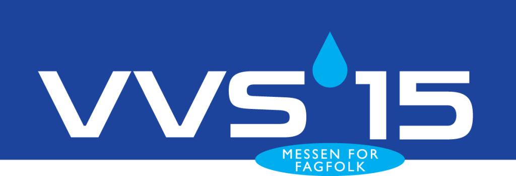 VVS'15 feria de ventilación, calefacción y saneamiento